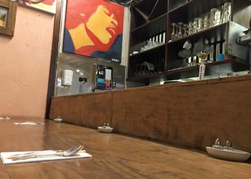 Cafe Hiro 05