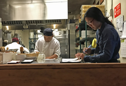 Cafe Hiro 02