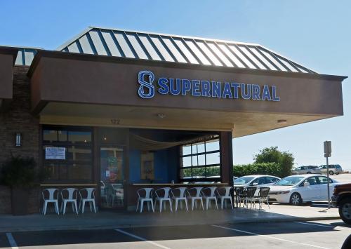 SS Supernat Rev 01