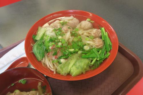 Saigon 5 Rev 04