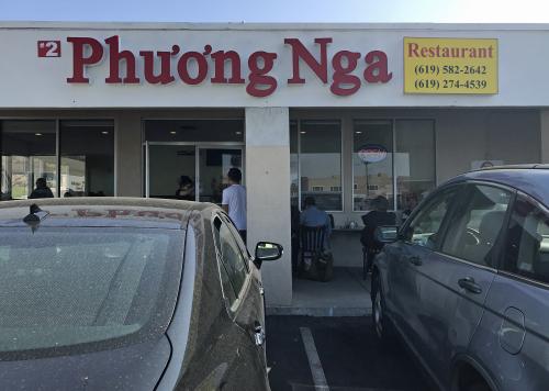 Phuong Nga 2 01