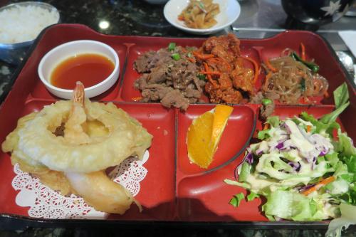 Lunch Buga 02