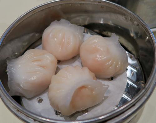 Xiang Yuan Gourmet 05