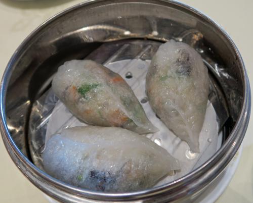 Xiang Yuan Gourmet 06