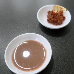 Mi Quang MT 10