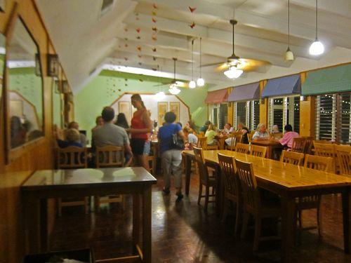 Kahumanu Cafe 00