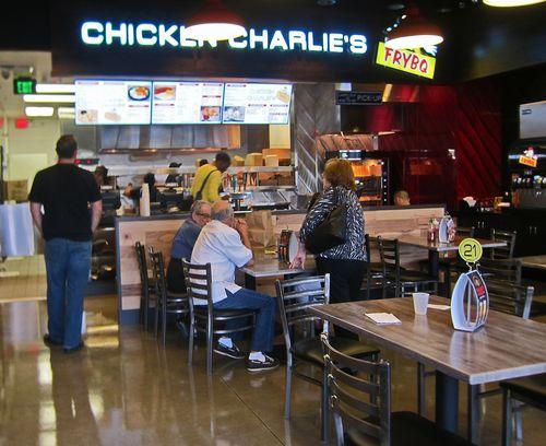 Chicken Charlies 02