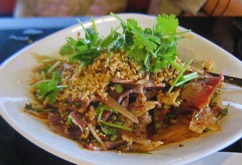 Szechuan Taste 11
