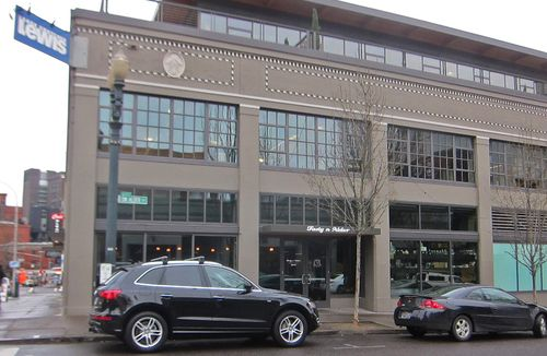 Portland 2015 001