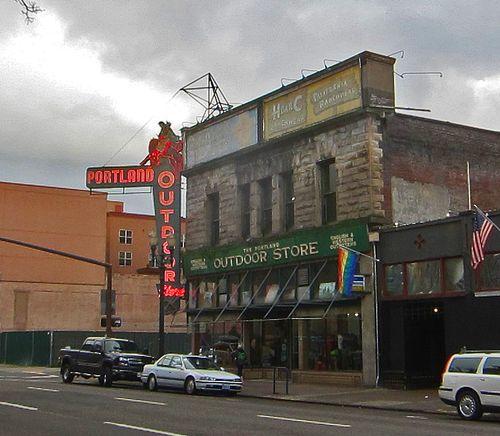 Portland 2015 018