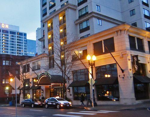 Portland 2015 046
