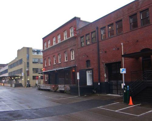 Portland 2015 056