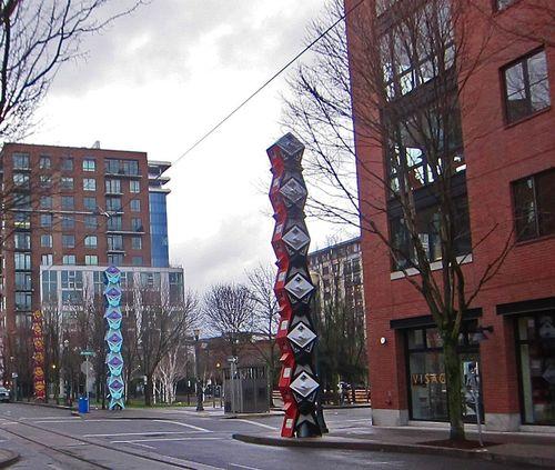 Portland 2015 061