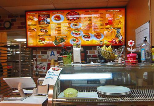 SS Best Donuts rev 01