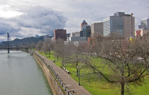 Portland 2015 078