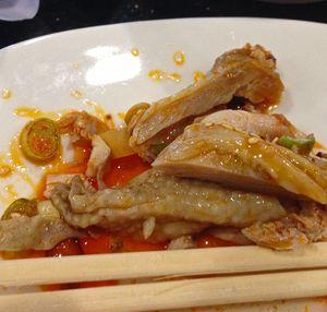 Szechuan Taste Rev 03