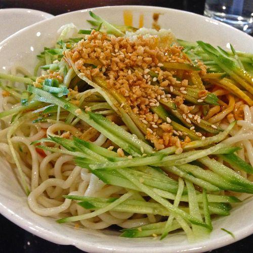 Szechuan Taste Rev 04