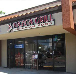 Nazca Again 05