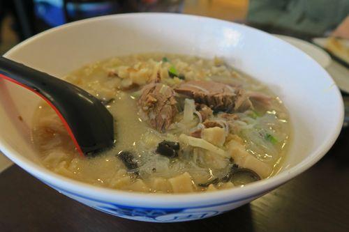 Xian Kitchen SD 06