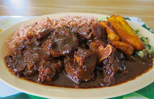 Carib Taste 04