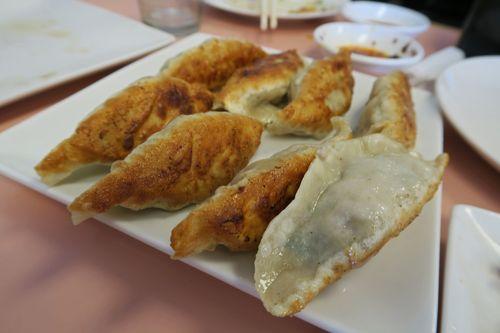 Dumpling Hut 13