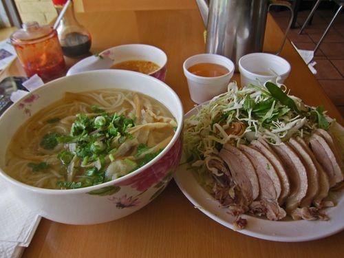Tu Thanh