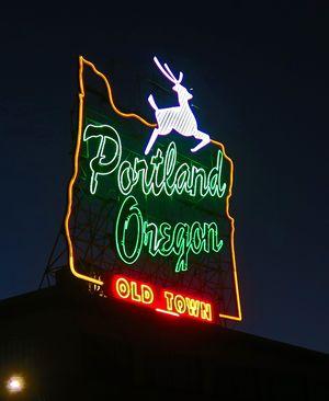 Portland Sept 2015 001 02