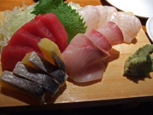 YaroSashimi