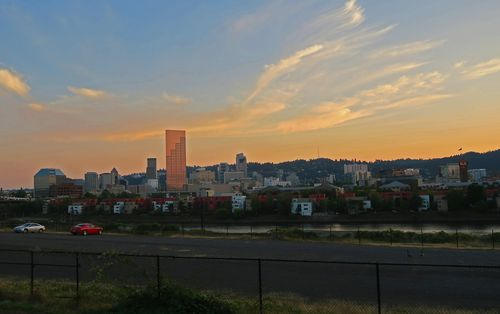 Portland Sept 2015 136