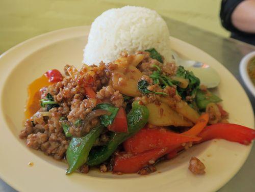 Thai Papaya Craving 02