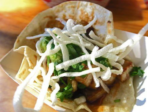 City Tacos 08
