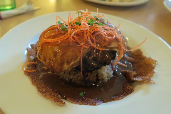 Thai Food Lake Placid Ny