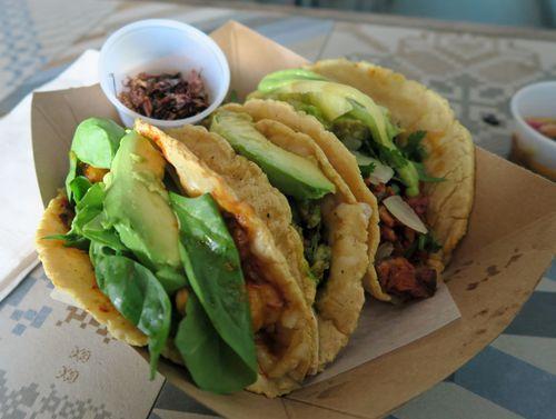 Tacos Perla 04