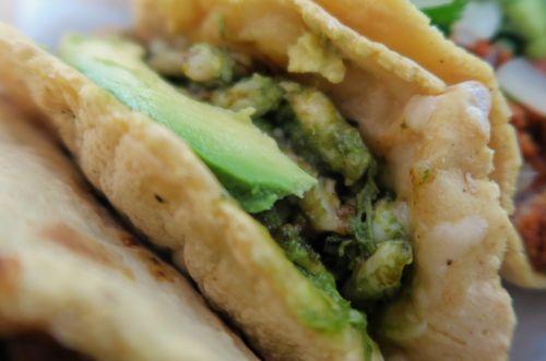 Tacos Perla 07