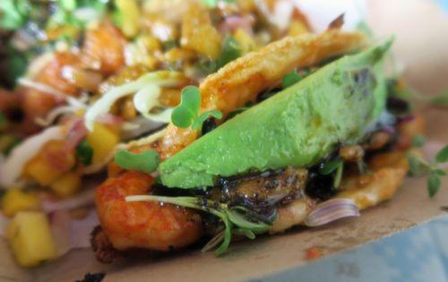 Tacos Perla 14
