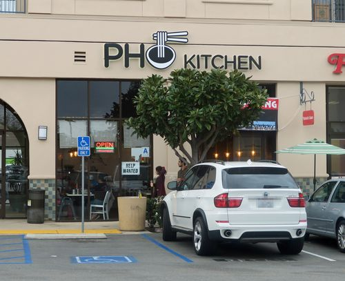Pho Kitchen 01
