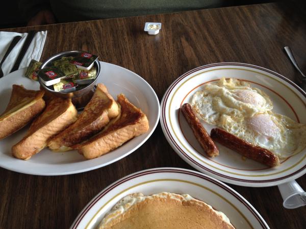 Th Hole Restaurant Coconut Creek Fl