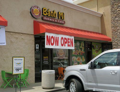 Banh Mi Bakery 01