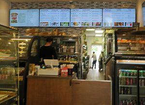 Banh Mi Bakery 02