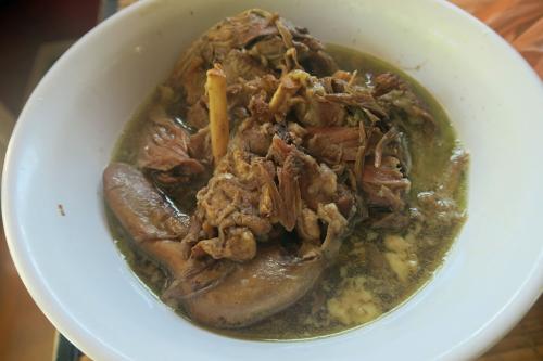 Harvest Market Kale Pache 01