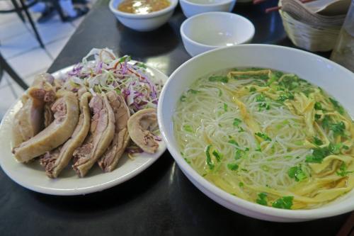 Rev Tu Thanh 02