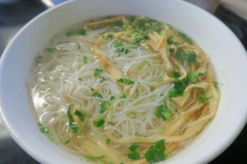 Rev Tu Thanh 04