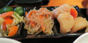 Okan Lunch Nanban 02