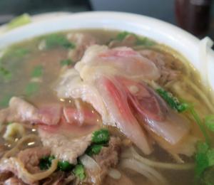 Pho Minh SV 04