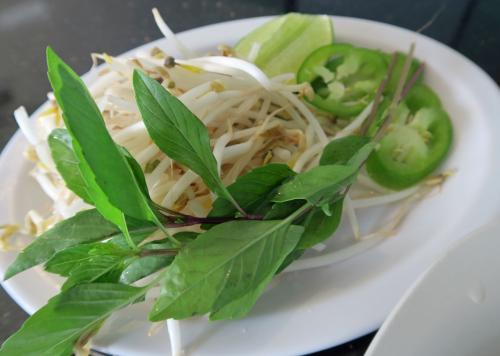 Pho Minh SV 05