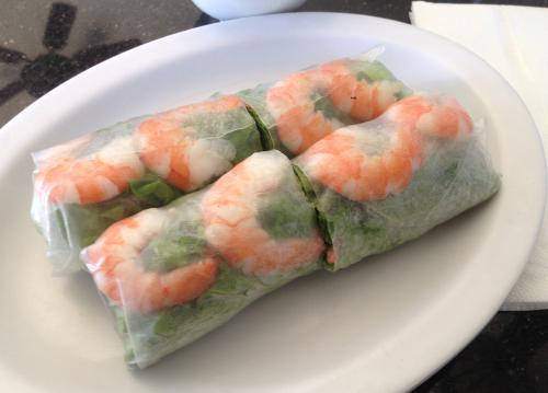 Pho Minh SV 10