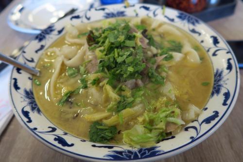 Noodle Hut 04