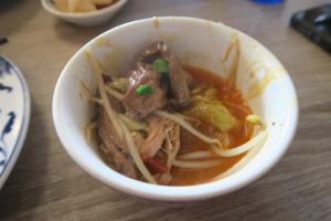 Noodle Hut 11