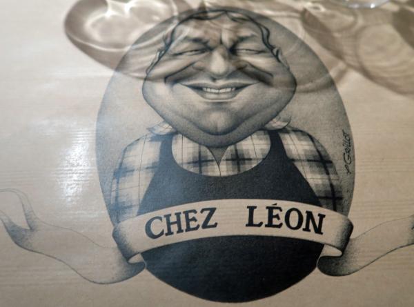 Mmm yoso dijon back to glise notre dame de dijon for Chez leon meuble montreal
