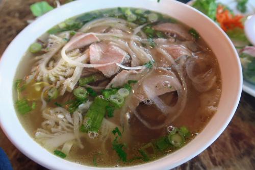 Saigon Bliss 06